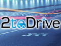 2toDrive website