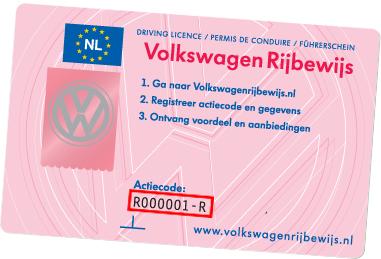 Autorijschool-Goedegebuure-VW-Rijbewijs