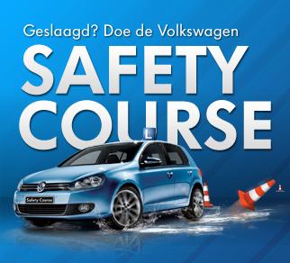 safety-course